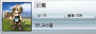 青星Get~!!