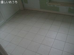 画像 21230