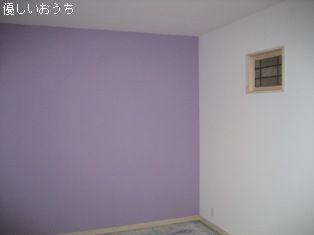 画像 21282