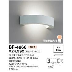 B4866.jpg