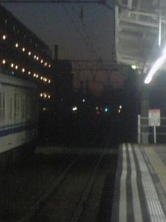 20081102015423
