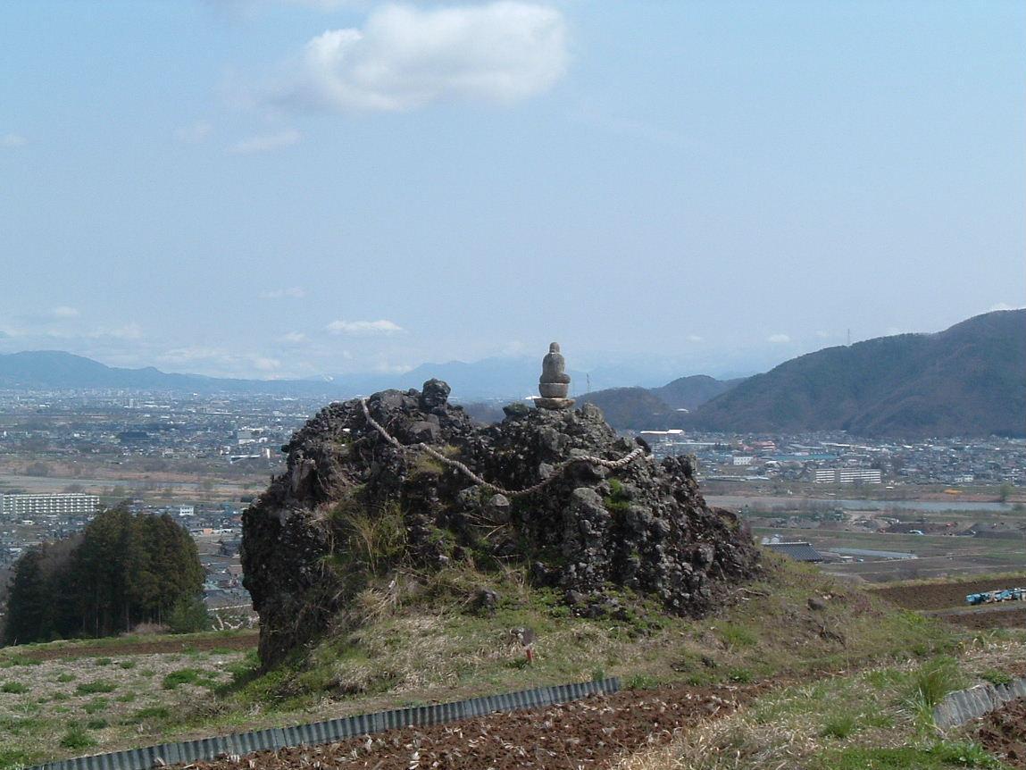 2008_0413LL0031.jpg