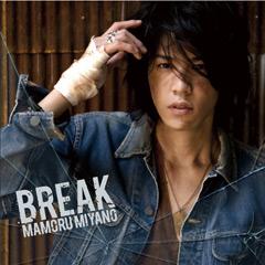 break01.jpg
