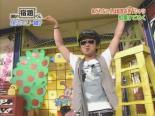 Arashi no Shukudai Kun 134 [2009[1].05.11][(037833)19-53-41]