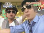 Arashi no Shukudai Kun 134 [2009[1].05.11][(038899)19-54-02]