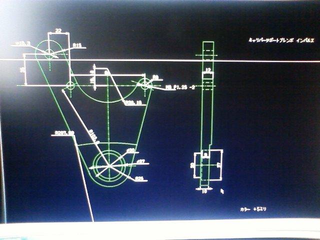 TS3G0037.jpg