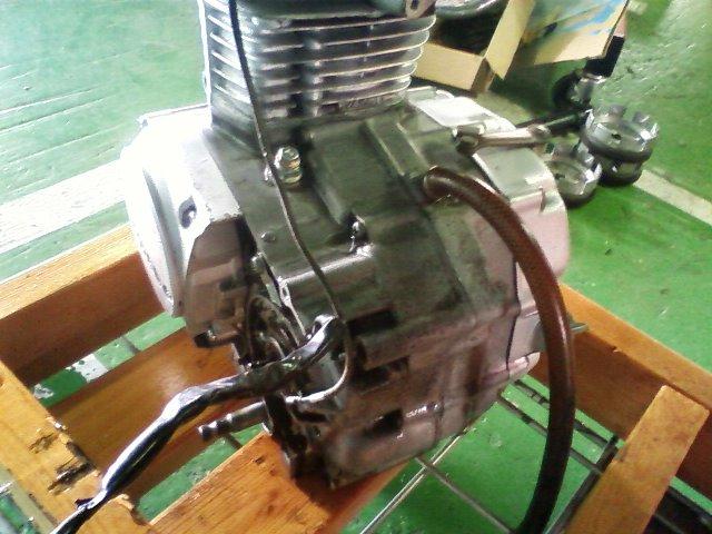 TS3G0662.jpg