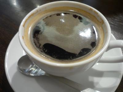 coffe0907.jpg