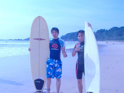 surf-01-1.jpg