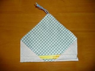 マイ箸袋2