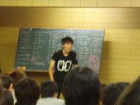 biwako2.jpg
