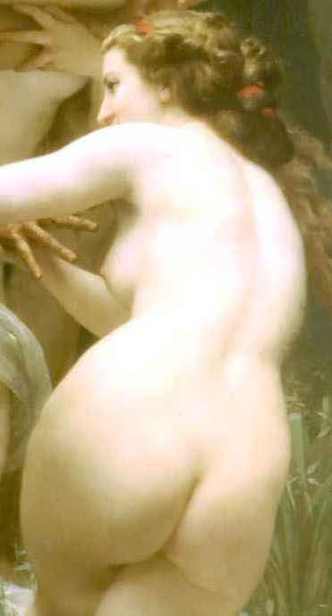 bouguereau_Nymphes_et_satyre-girlsback.jpg