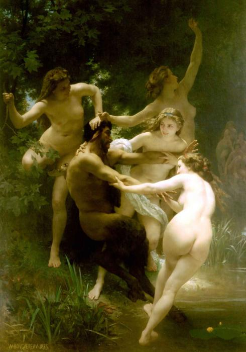 bouguereau_Nymphes_et_satyre-high-res.jpg