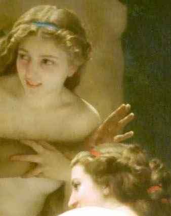 bouguereau_Nymphes_et_satyre-ribbon.jpg