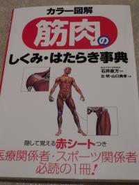 kaiboubook.jpg