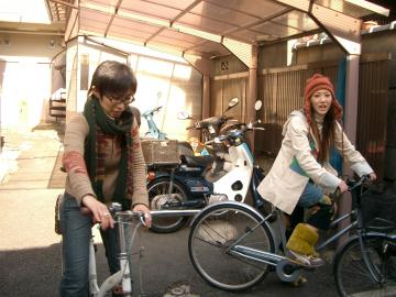 CIMG5474_convert_20081105034431.jpg