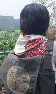 junishi.jpg