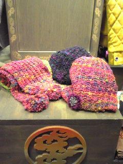 knit_20081017205711.jpg