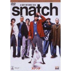 snatch_20090404123345.jpg