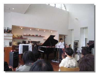 jazzlive3.jpg