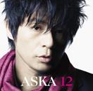 ASKA_12.jpg