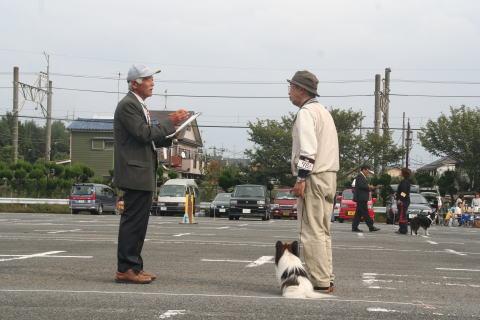 201019・多摩川午後の部148