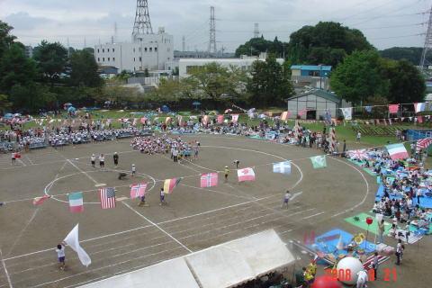 200921・運動会3
