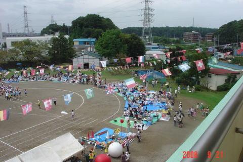 200921・運動会4