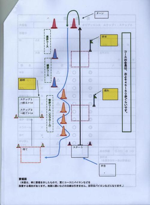 210421・opdesのアトラクション説明図