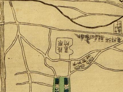 1872_003.jpg