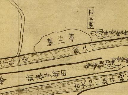 1872_004.jpg