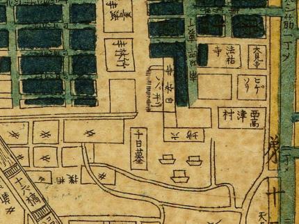 1872_006.jpg