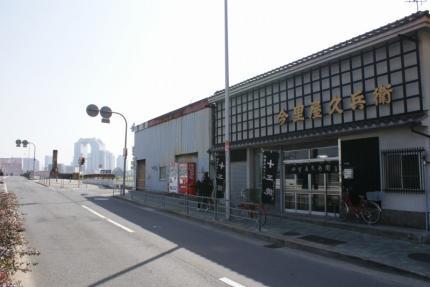 DSC01422.jpg