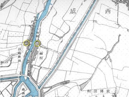 fuku_map01.jpg