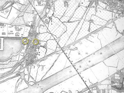fuku_map02.jpg