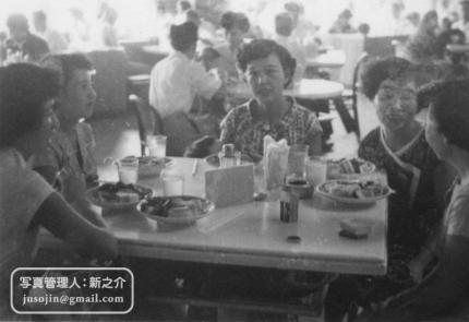 hankyuokujo_04.jpg