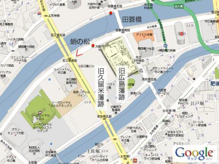 hiroshima_05.jpg