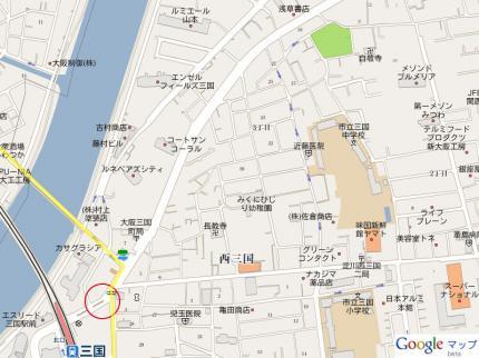 mikuni_05.jpg