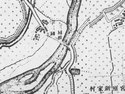 mikuni_map.jpg