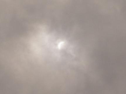 moon_1108.jpg