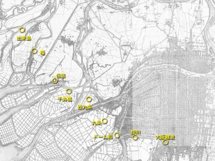 namba_map_1.jpg