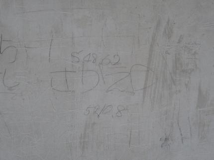 s48.jpg
