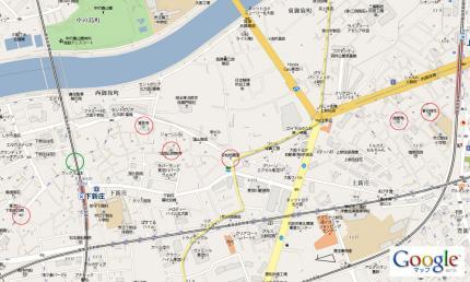shinjo_004.jpg