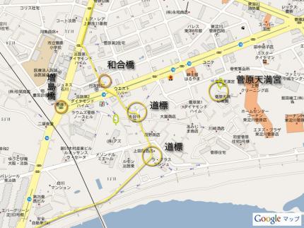 sugawara_04.jpg