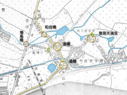 sugawara_05.jpg