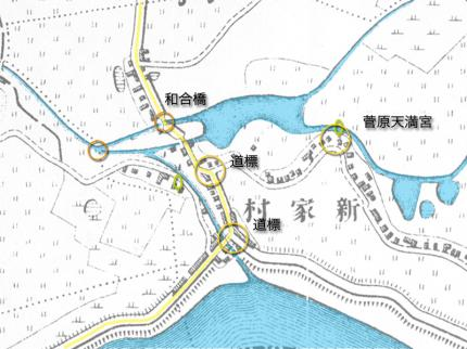 sugawara_06.jpg