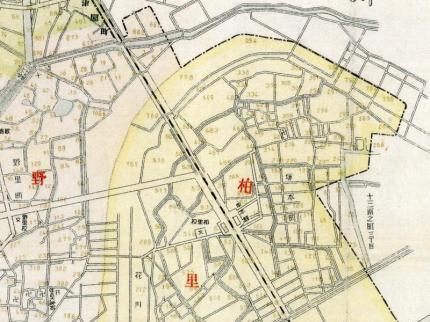 tsuka_map02.jpg