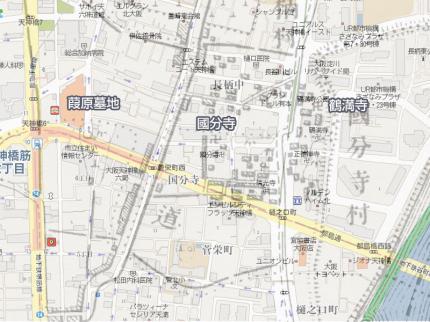 yoshibo_002.jpg