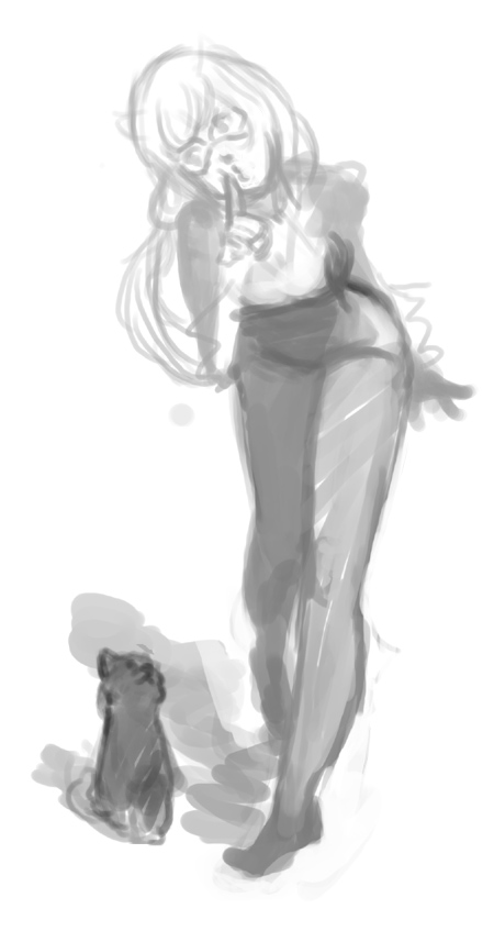 black_cat00.jpg
