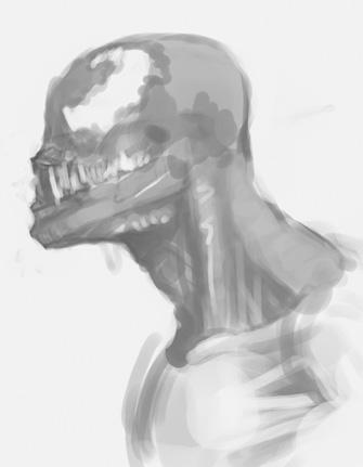 toroll_sketch_v.jpg